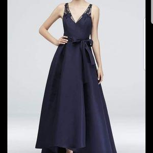 Size 16 Zac Posen Bridesmaids Dress